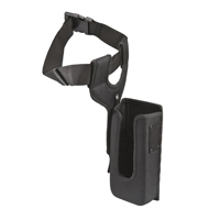 CK71 Holster for unit with Handle