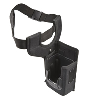 CN70 and CN70e Holster for unit with Handle