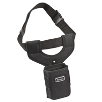 CN70 Holster for unit without Handle