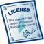 License_Mgr_Utility_Option1_v1