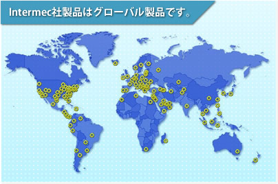 globalsupport
