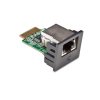Ethernet Module for the PC43d and PC43t Desktop Printers