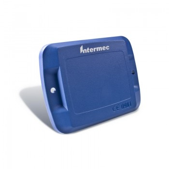 IT67 Enterprise Lateral Transmitting Tag