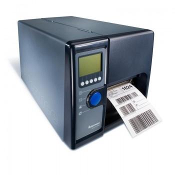 PD42 Printer