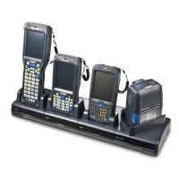 Accessories, for the PR2 and PR3 mobile printers
