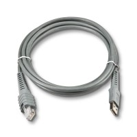 SD61 Base Station RS232 External Power Cable