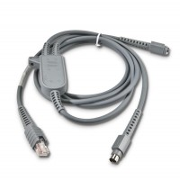 SD61 Base Station Wedge Cable