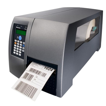 PM4i Mid-Range Fixed Printer
