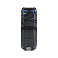 CI70 Handheld Computer, Intrinsically Safe