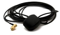 10. WLAN Remote Antenna Kit