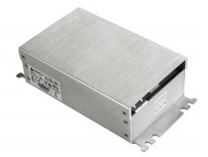 7. ACDC Power Supply