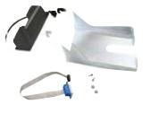 11. Cutter Kit