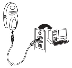 11. Zenon 190x_Access Point_USB