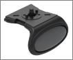 8670 Ring Scanner Trigger