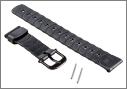 8670 Wrist Strap