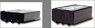 PM200 Batteries