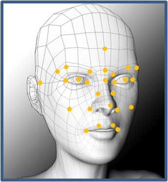 Facial Recognition_Face Matching