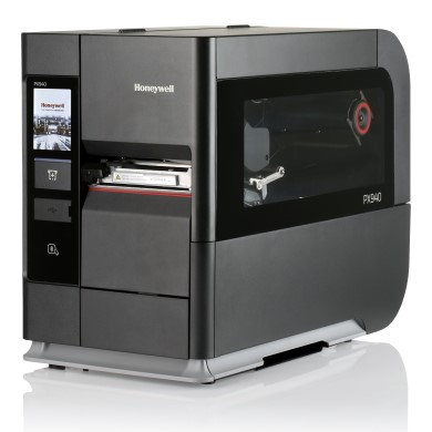 PX940 High Performance Industrial Printer